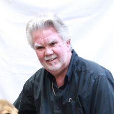 Randy-Stirling